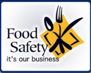 The Texas A&M AgriLife Extension Service has a variety of materials on food safety for consumers and professionals. Additionally, food handlers can get  training